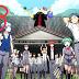Video promocional para Ansatsu Kyoushitsu: Assassin Ikusei Keikaku!! (3DS)