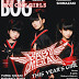 BABYMETAL en la BIG ONE GIRLS magazine No.016