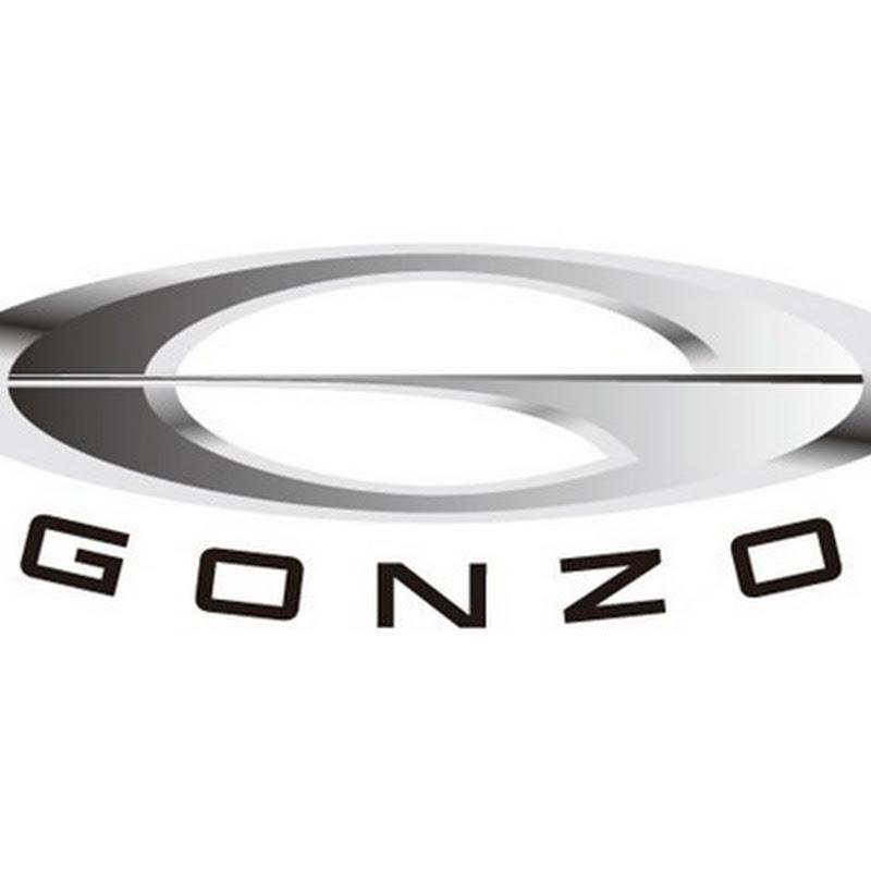 Asatsu-DK planea adquirir el estudio de animación GONZO
