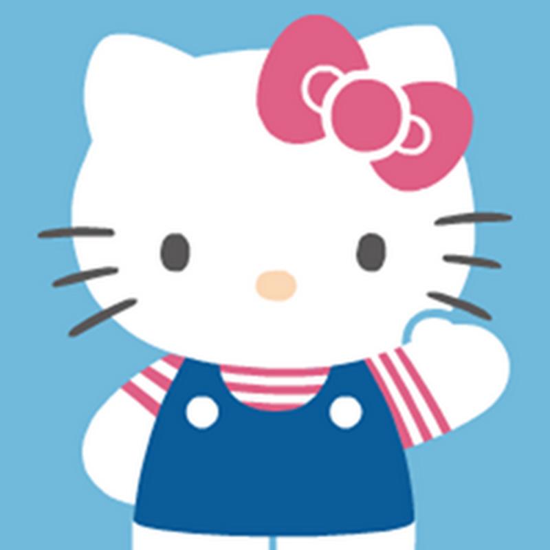 Video retrospectiva de los 40 años de Hello Kitty