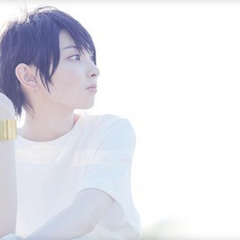 "Ieiri Leo – Brand New Tomorrow (video de la película ""Pet"")"