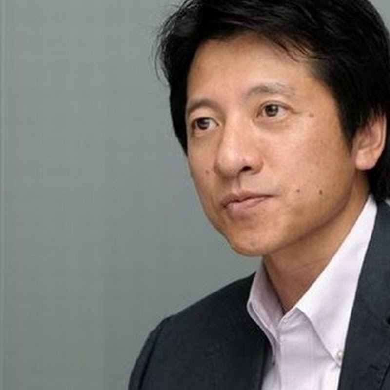 Presidente de Sony Japan habla sobre PSVita, PS4 y un nuevo juego