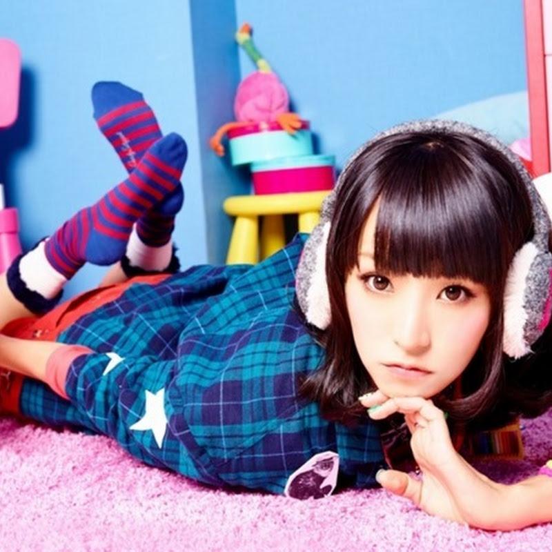 """LiSA interpretará el tema del anime """"Mahouka Koukou no Rettousei"""""""