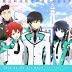 Los mejores animes de la temporada primavera 2014 para hombre y mujeres