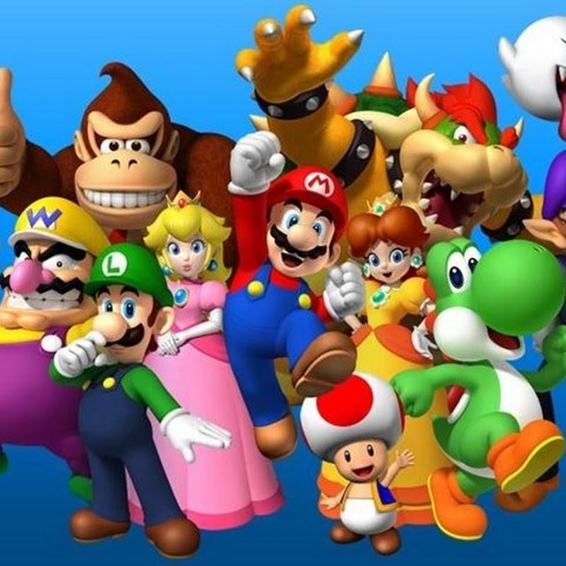 Nintendo abre sus herramientas de desarrollo a todos