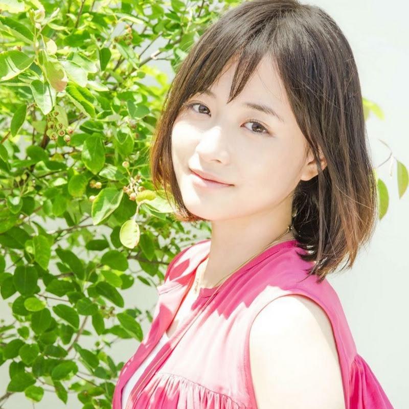 Ohara Sakurako – Manatsu no Taiyou (3° single)