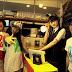 RHYMEBERRY – SUPERMCZTOKYO (PV completo)