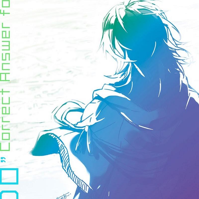 Sekai Suru Kado – nuevo anime original de Toei animation