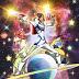 Space Dandy revela historia y personajes para el anime