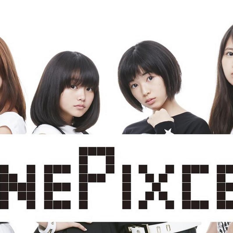 Tanabe Nanami en OnePixcel (videos y fotos)