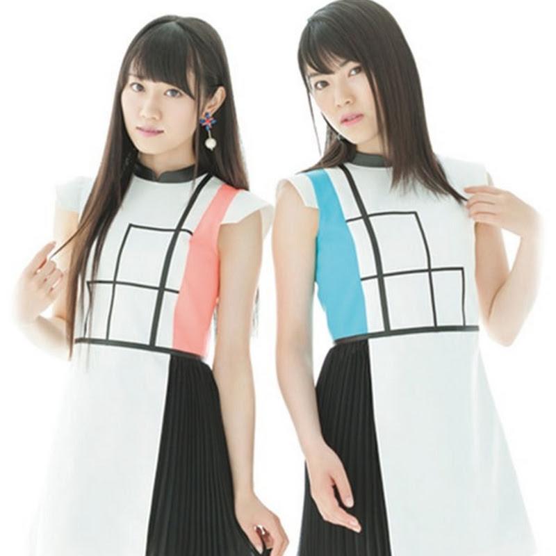 YuiKaori – NEO SIGNALIFE (10° single)