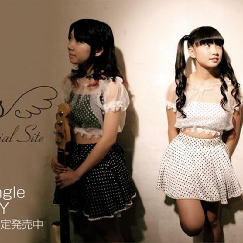 BRATS – 14sai Byou (PV completo)