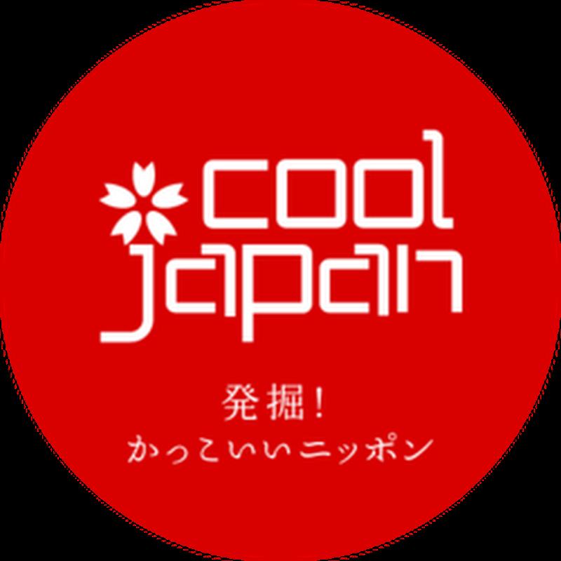 El gobierno japonés financia un canal de Anime para el extranjero