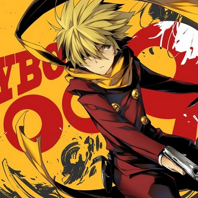 Manga de Cyborg 009 terminará en el 5° volumen