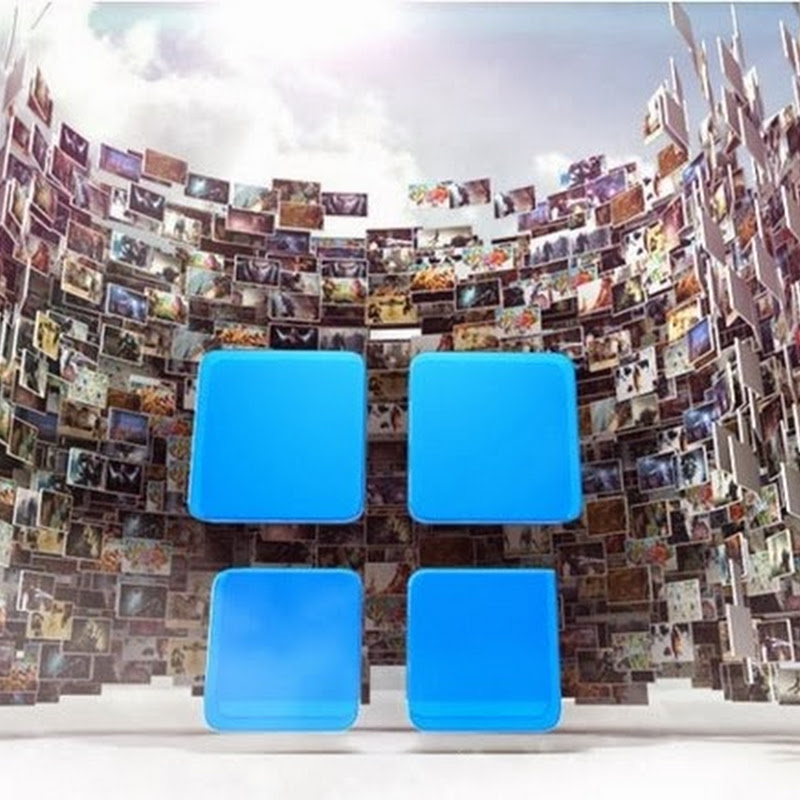 Gaikai llevará juegos populares  de PlayStation 3 al PS4 en 2014