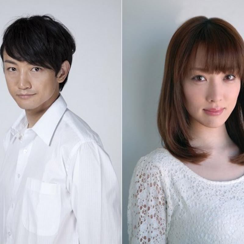 """Manga de """"Happy Negative Marriage"""" será adaptado al Live Action"""