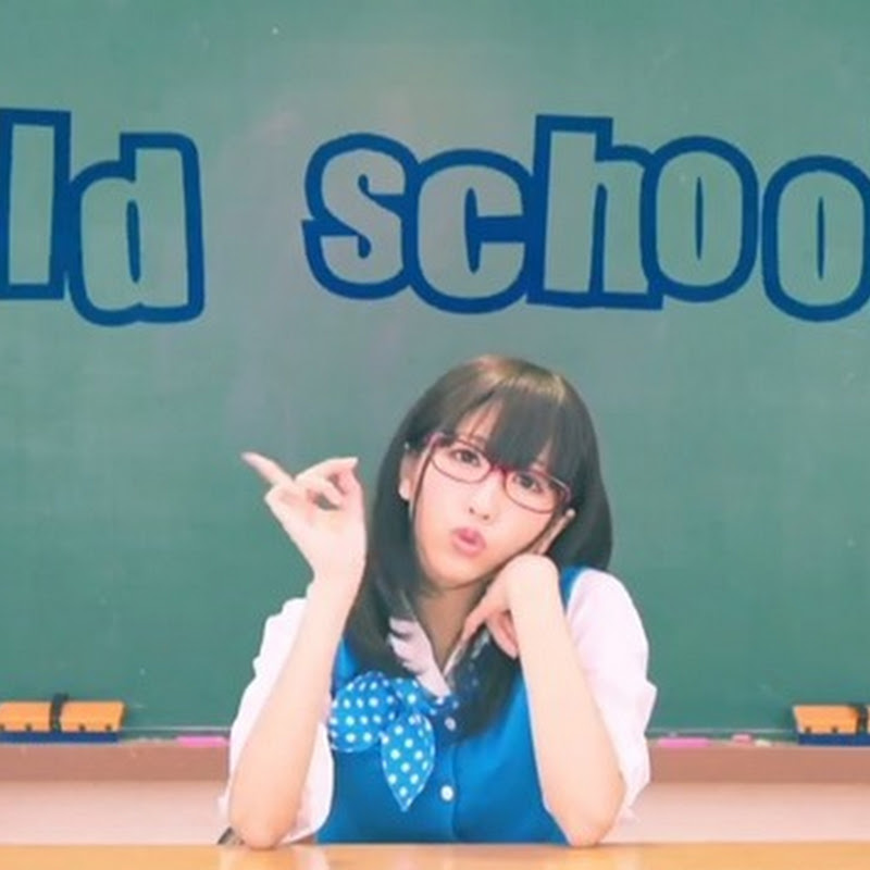 Kotone Mai – Dancin' High School (PV preview)
