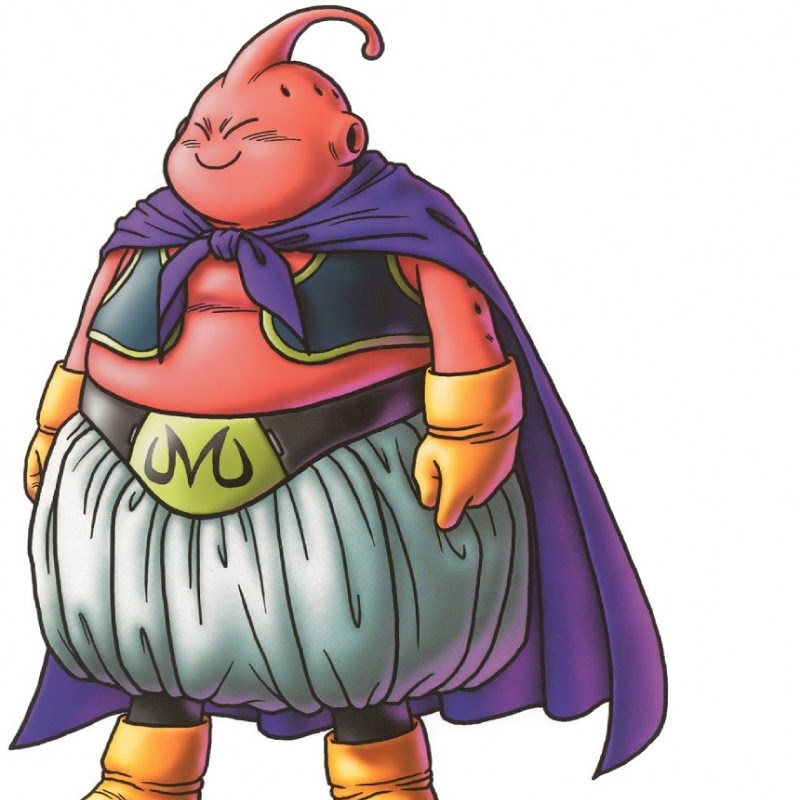 "Nueva serie de ""Dragon Ball Z Kai"" cubrirá la saga de Majin Buu"