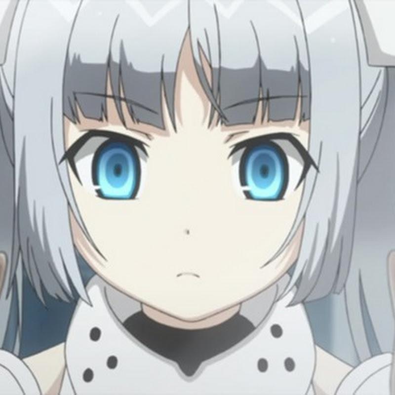 Miss Monochrome, anime inspirado por Horie Yui, tendrá serie de manga