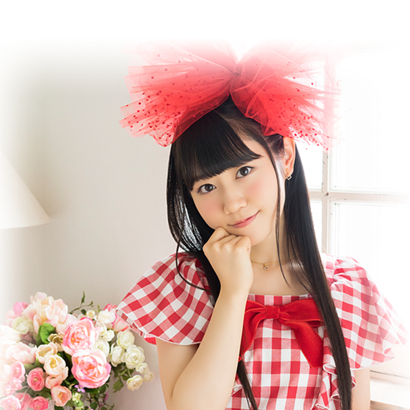 Ogura Yui – Happy Strawberry (PV dance version)