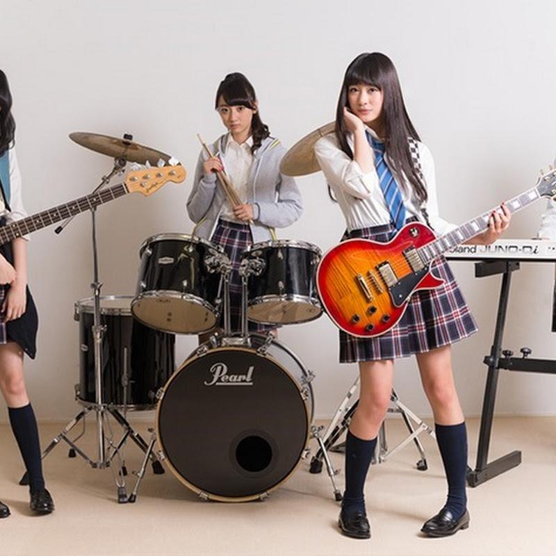 Más artistas anunciadas para el Tokyo Idol Festival 2015