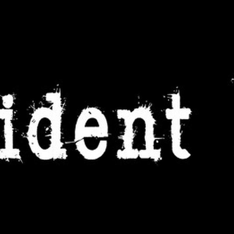Fans de Resident Evil están entre los 30 y 40 años, revela Capcom