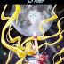Pretty Guardian Sailor Moon Crystal – primera imagen promocional para el nuevo anime