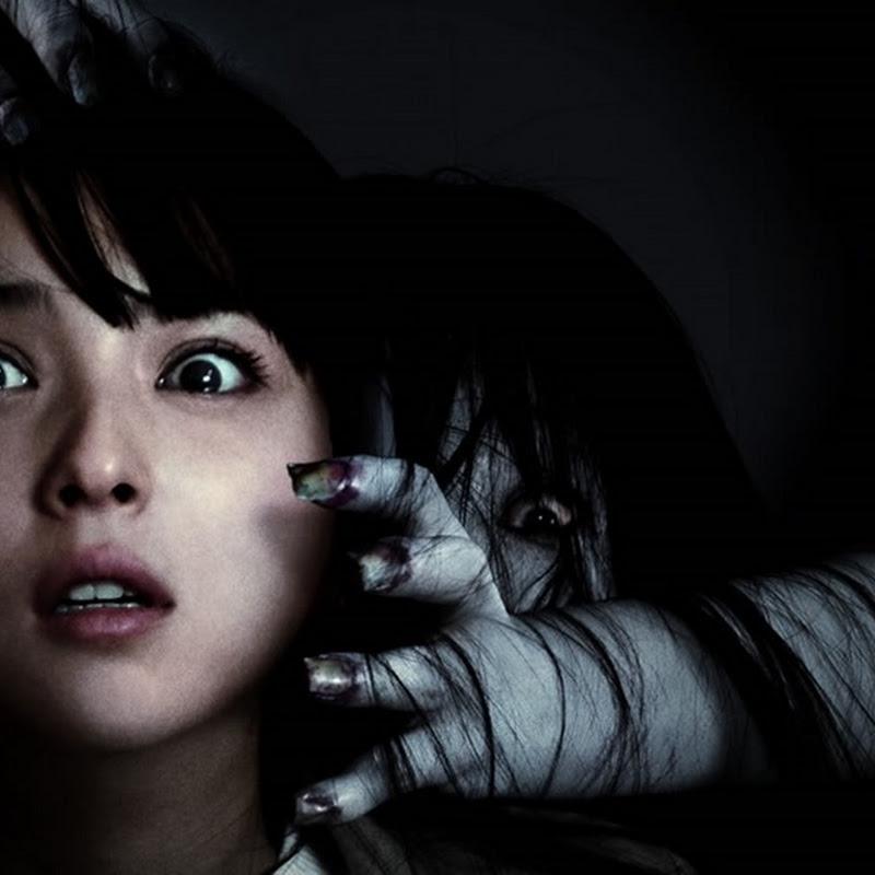 Sasaki Nozomi protagonizará la nueva película de Ju-on