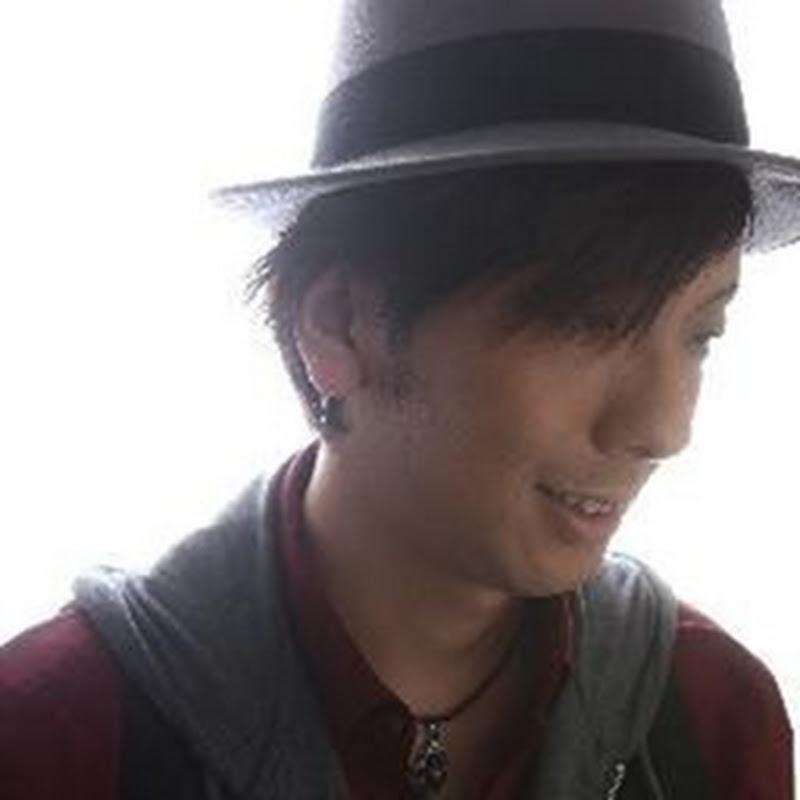 Kageyama Shota compositor de la música de Pokémon deja Game Freak