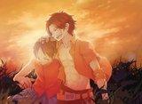Namco confirma que One Piece: Romance Dawn para el 3DS llegará a América