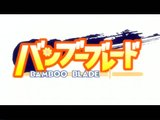 Bamboo Blade, anime Episodio 01