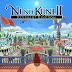 Ni no Kuni II: Revenant Kingdom saldrá para PlayStation 4