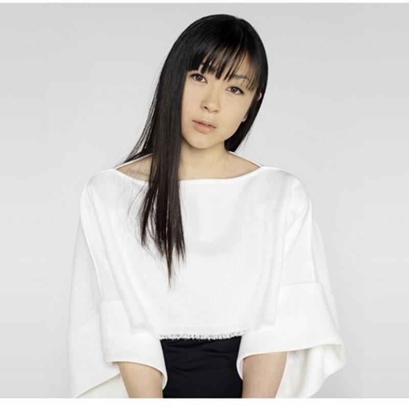 Utada Hikaru lanzará un nuevo álbum en septiembre