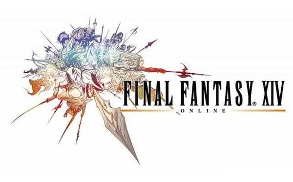 Nuevo Trailer para Final Fantasy XIV: A Realm Reborn