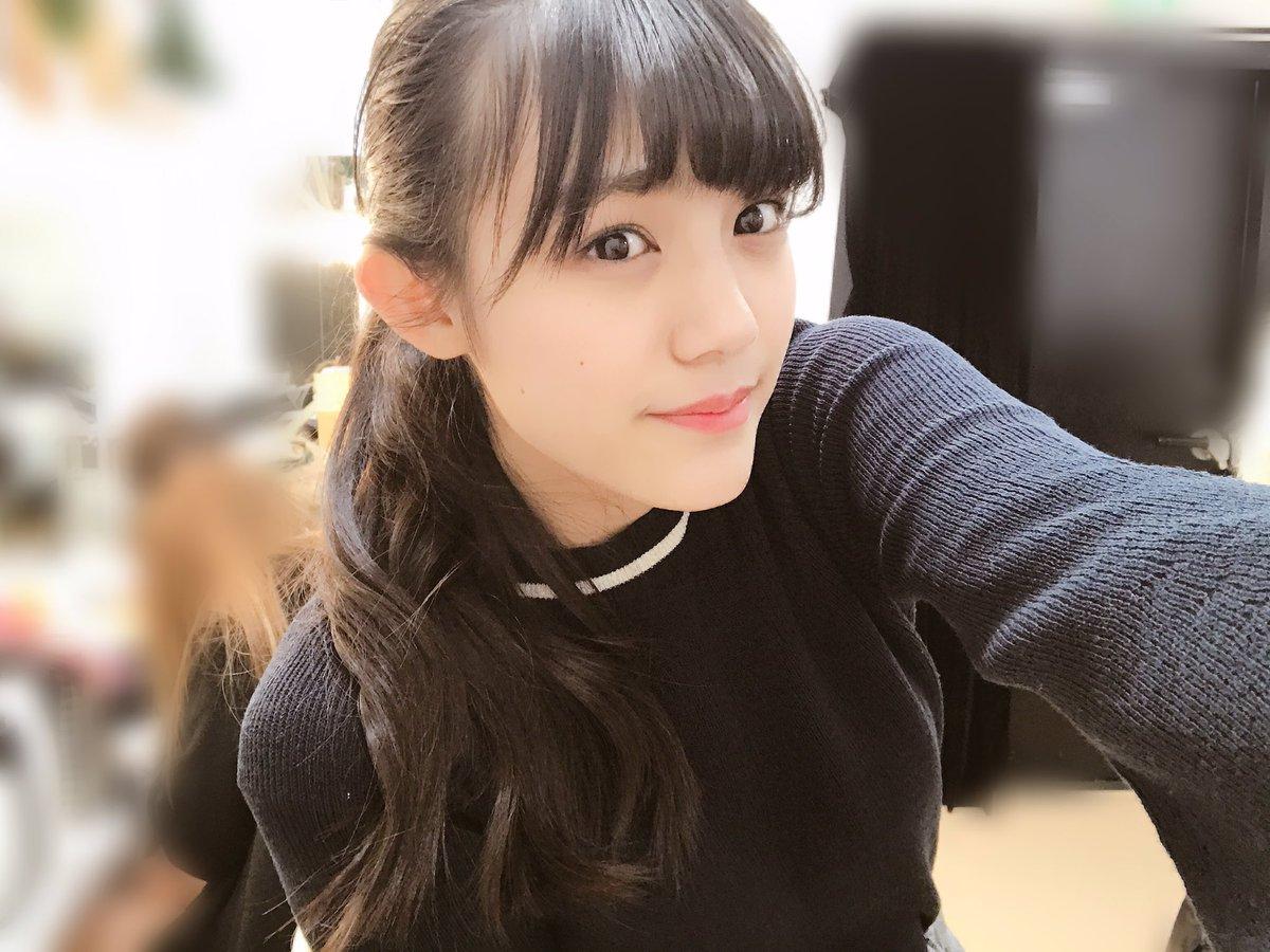 Taya Nanako – Feliz Cumpleaños