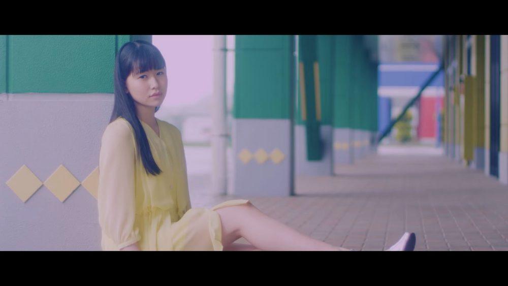 ANGERME - Kasahara Momona