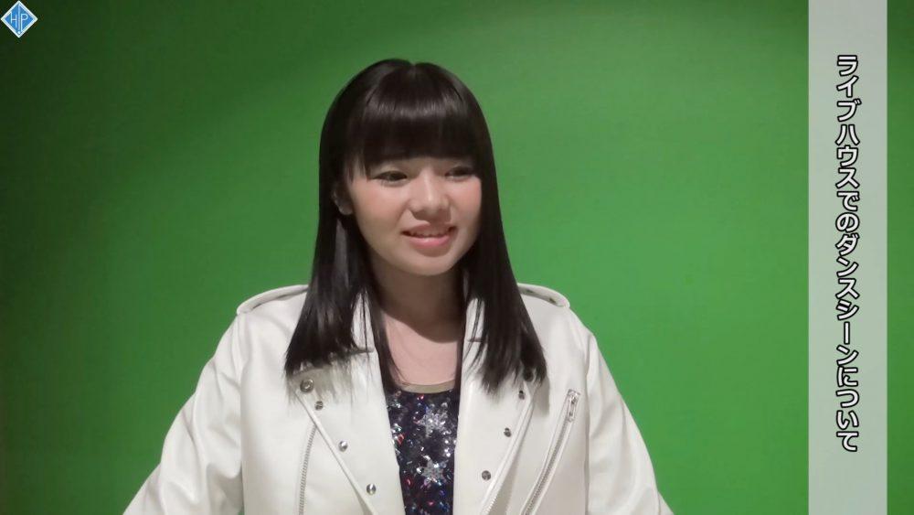 Kobushi Factory - Shalala! Yareru Hazu sa Making of