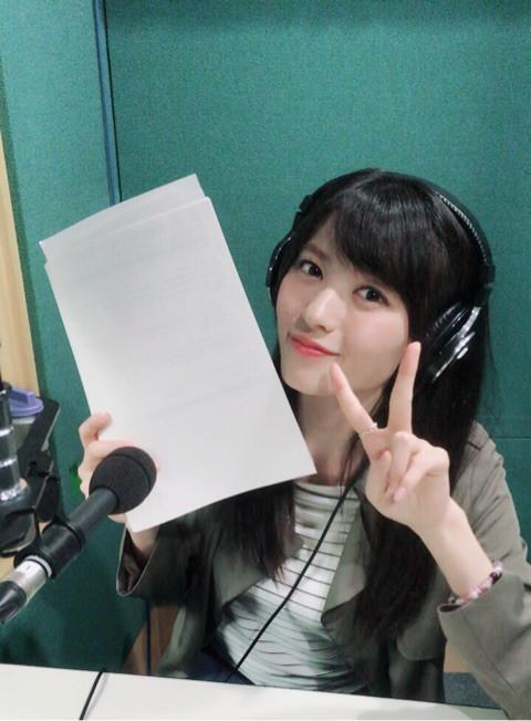 Yajima Maimi - I My Me Maimi