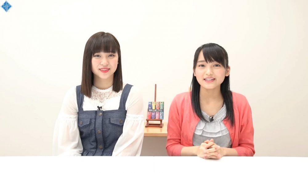 Kobushi Factory favorite music video