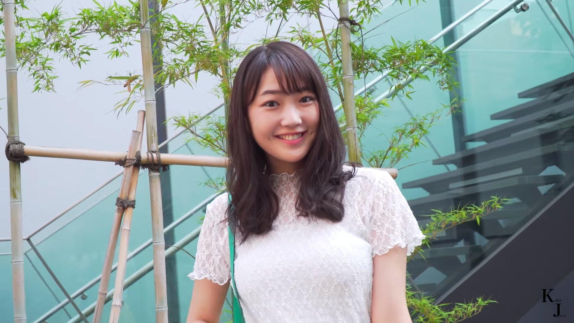Momo Shiina  photos
