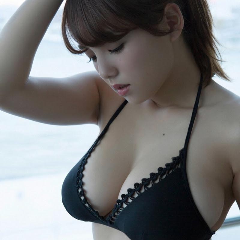 Petite asian tits 11