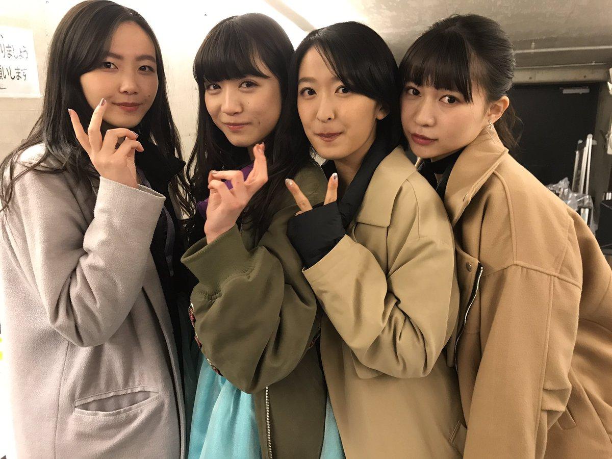 tokyo-romances-tokyo-girls-gallery-lesbion
